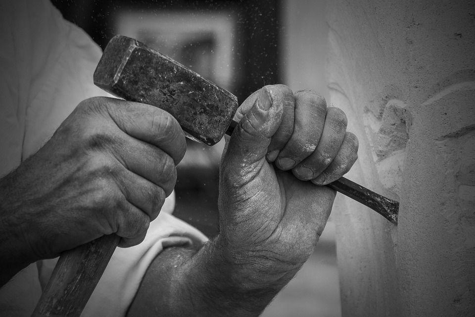 Pojašnjenje Zakona o građevnim proizvodima vezano uz obveze o tehničkim svojstvima