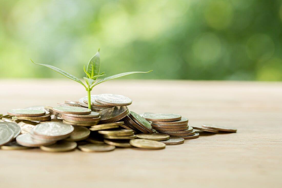 Pokrenuta nova kreditna linija   Poduzetnik Istarska županija 2020