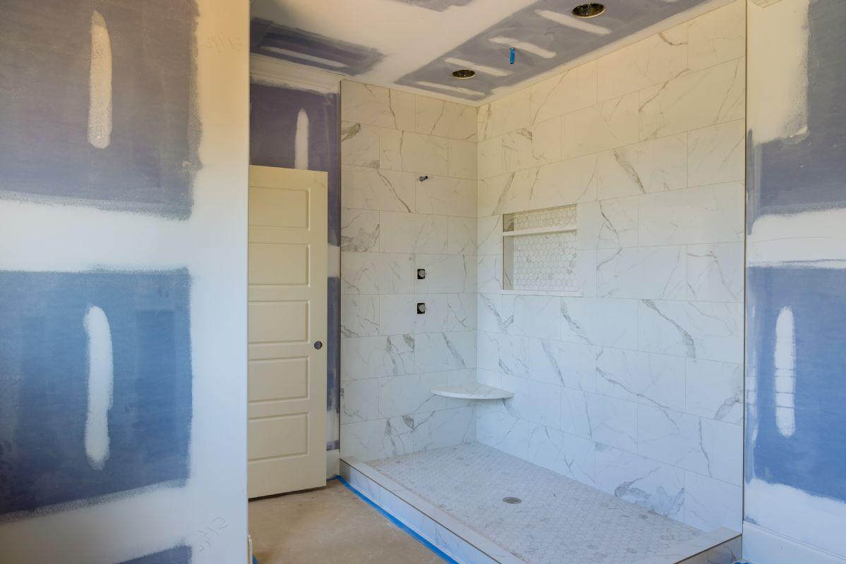 Trebam ponudu za adaptaciju kupaonice u Puli