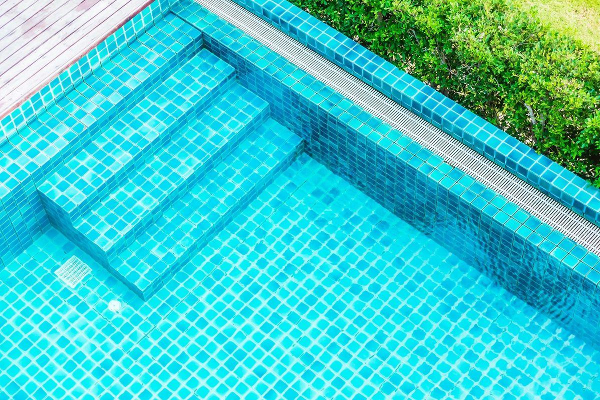 Trebam ponudu za izradu Basic bazena u okolici Labina