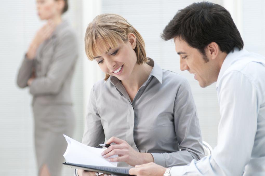 Koliko dobro ste upućeni u svoja radnička prava?