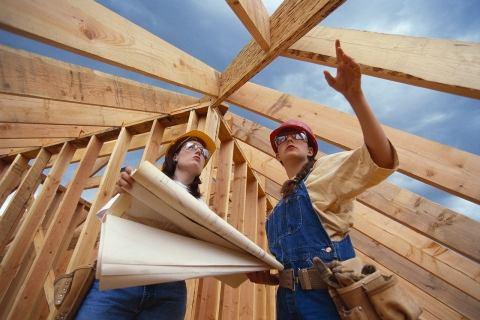 Tražim građevinsku firmu za kooperaciju