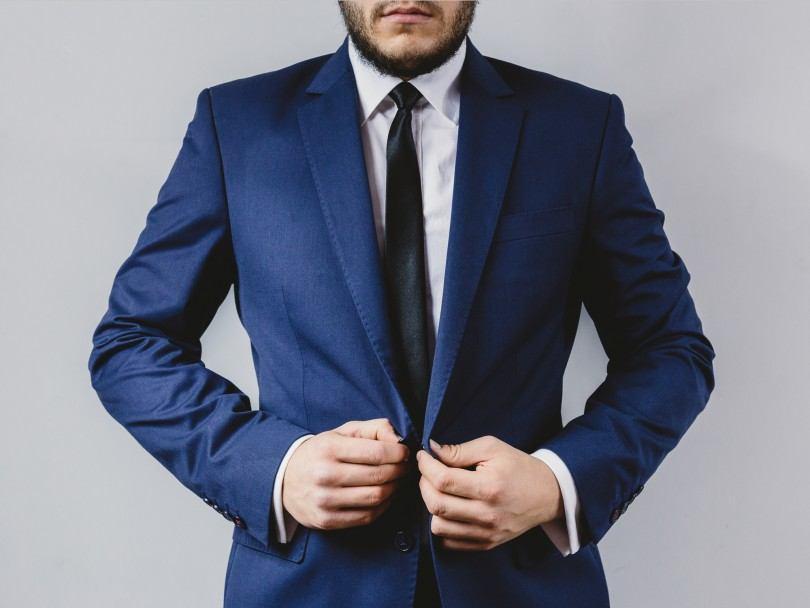Poslovni bonton ili kako biti profesionalac u poslovnoj komunikaciji