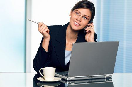 Asistent/asistentica uprave