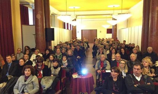 2. Regionalni Forum obiteljskog smještaja