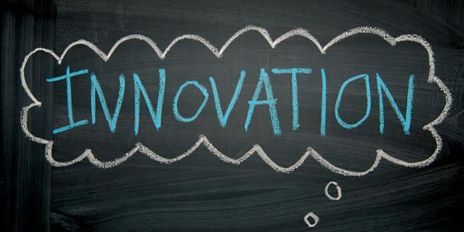 Program inovacije novoosnovanih MSP