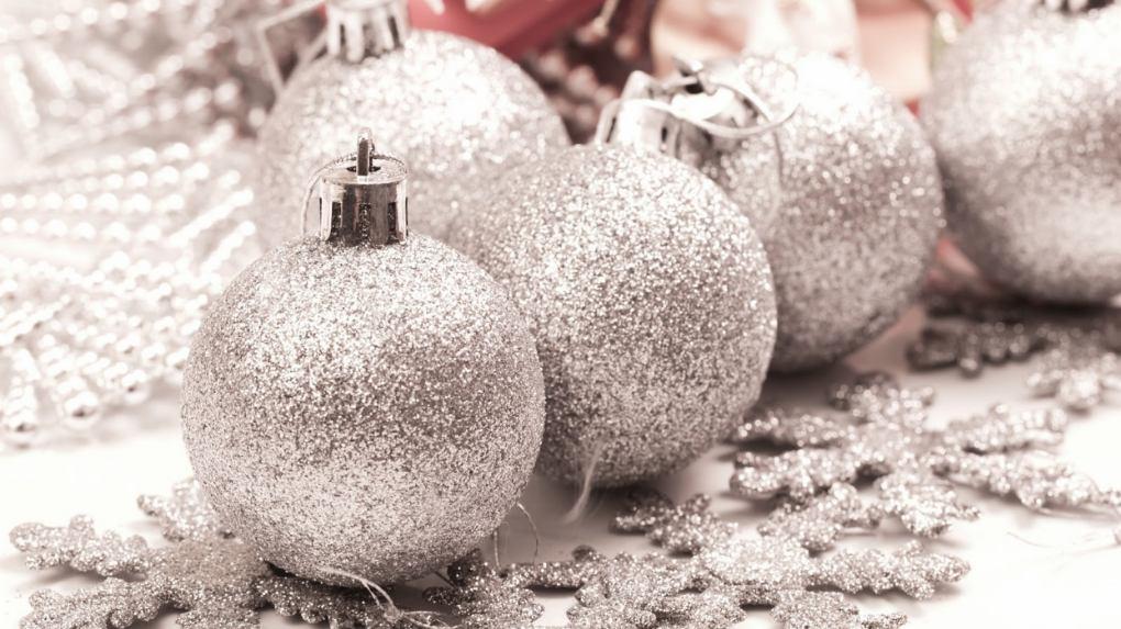 besplatne e mail čestitke za božić i novu godinu Besplatne E Čestitke Za Božić | BLSE besplatne e mail čestitke za božić i novu godinu