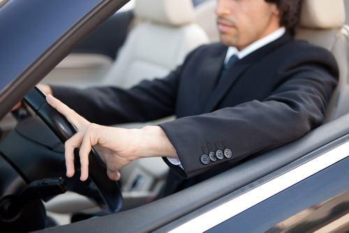 Korištenje osobnog automobila u poslovne svrhe