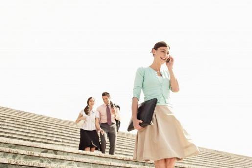 Zašto najbolji zaposlenici odlaze?