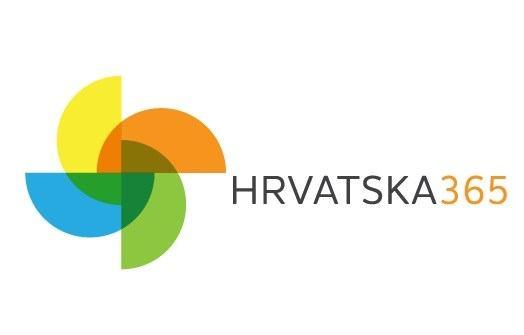 Hrvatska 365