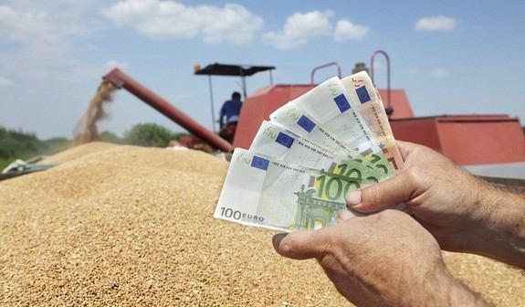 Ministarstvo poljoprivrede povećava raspoloživa sredstva za sufinanciranje projekata iz 1. Natječaja za Mjeru 4 Programa ruralnog razvoja 2014.-2020.