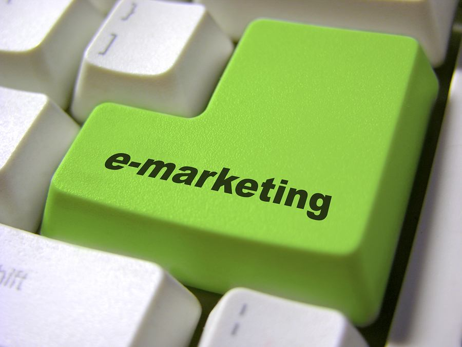 e-Marketing set-alati i rješenja iz prakse za Vaš biznis i poslovanje