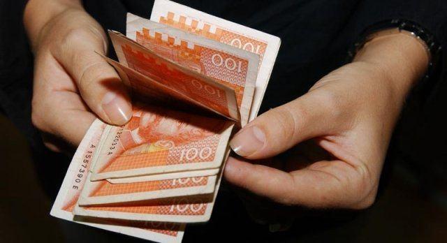 Rokovi plaćanja u Hrvatskoj od 1. siječnja ograničeni na 30 dana