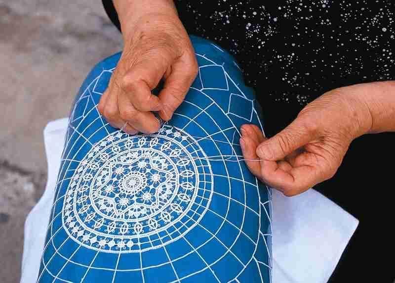 Bespovratna sredstva za tradicijske obrte