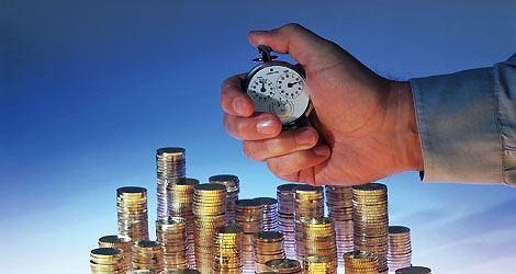Naredba o iznosima osnovica za doprinose u 2011. godini objavljena je u NN 133/10.