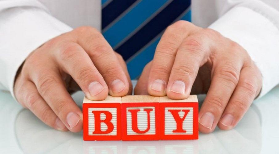 Rad u prodaji idealan je za početak karijere