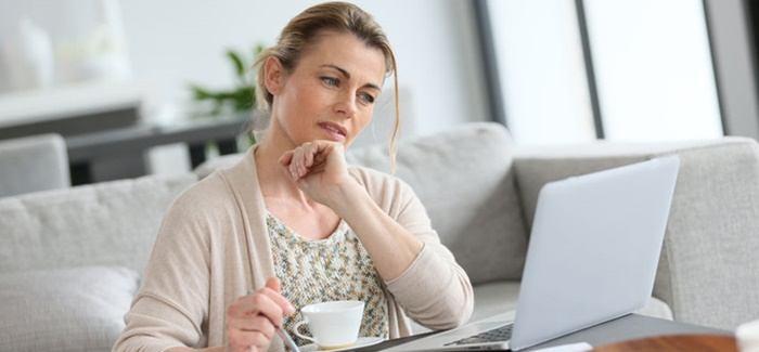 8 stvari koje bi trebali znati kod pokretanja vlastitog biznisa