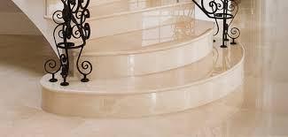Stepenice od mramora: Dugotrajno i isplativo rješenje