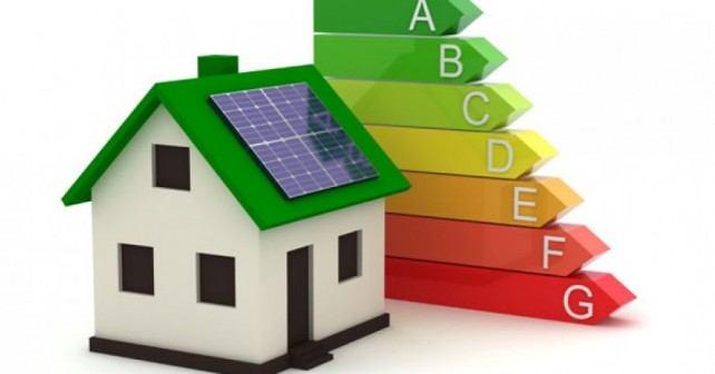 Ukidanje obveze energetskog certifikata u turizmu?