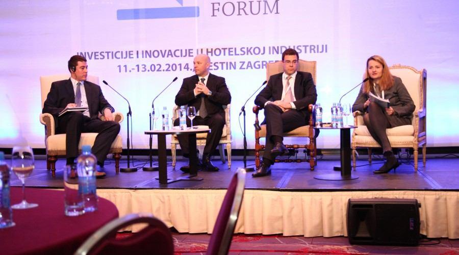 Treći Adria Hotel Forum