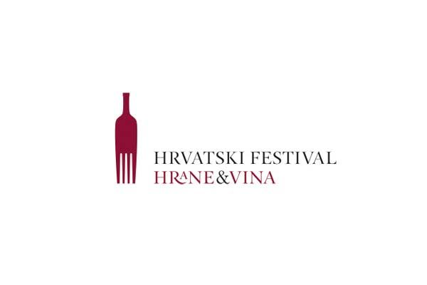 2. Hrvatski festival hrane i vina, Arena Zagreb, 03.-05.04.2014.