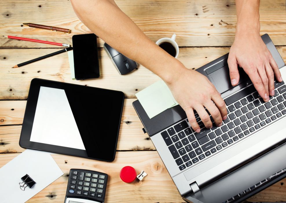 Pet savjeta kako balansirati freelance sa svakodnevnim obavezama