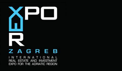 REXPO 2014: 3. Međunarodni sajam investicijskih projekata
