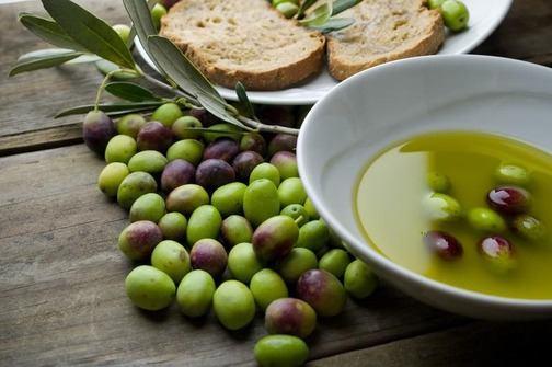 Vodnjan: Dani mladog maslinovog ulja OD 15.11.2013 DO 17.11.2013