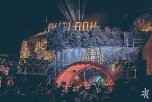 10 godina Outlook festivala