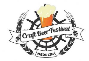 3. Medulin Craft Beer Festival