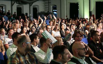 Weekend Media Festival: Zašto je Hrvatska rekorder u EU po broju građana koji izbjegavaju vijesti
