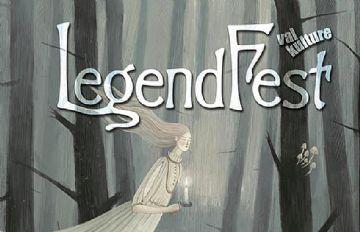 Ako volite neobične manifestacije posjetite LegendFest i festival Štrigarija uživo