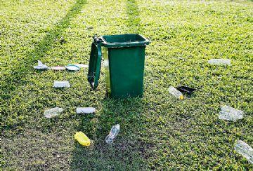 Poziv ugostiteljima na sastanak o odvajanju otpada