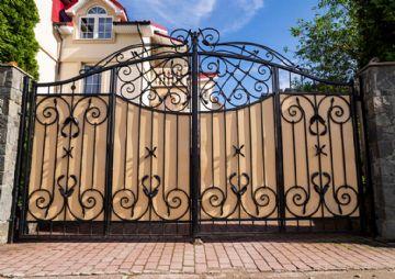 Trebam ponudu za proširenje portuna