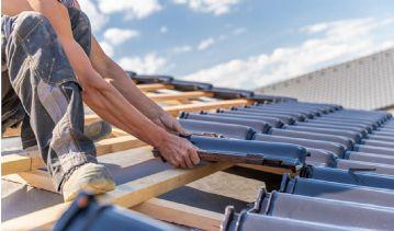 Trebam ponudu za rekonstrukciju krova u starom gradu u Rovinju