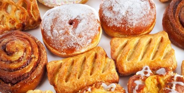 Domać i kolači - Pekara Nello