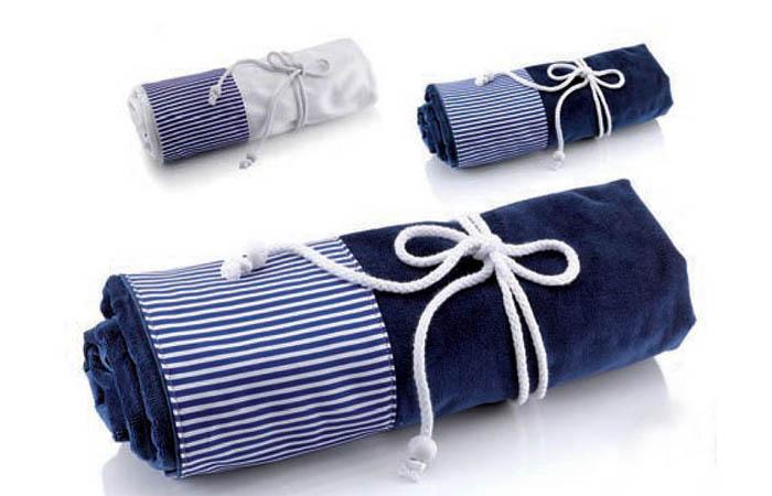 Personalizirani darovi