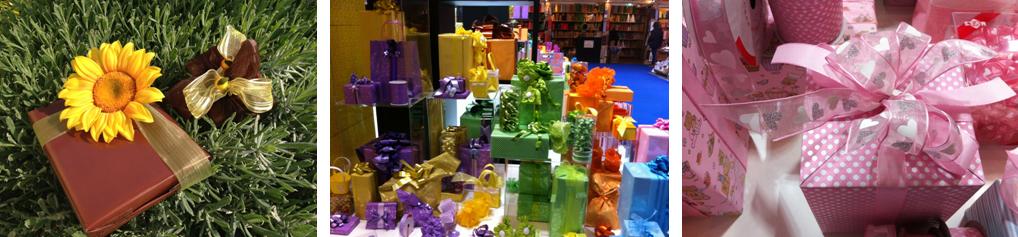 Prigodni pokloni - igračke