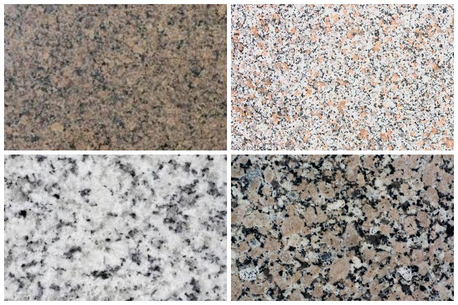Prodaja i obrada granita, Pula, Sil - Kam