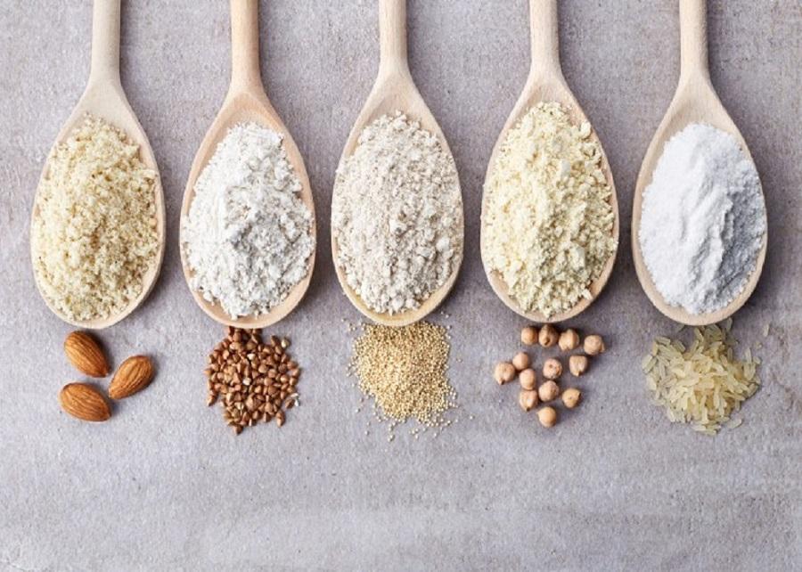 zdrava hrana Pula
