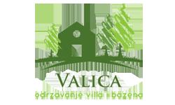 Uređenje okoliša, krajolika, održavanje vrta, bazena, kuće za odmor, Rovinj, Istra
