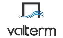Prodaja, montaža, održavanje, opremanje, konstrukcije, bazena