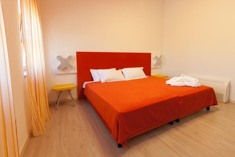 HOTEL RESTAURANT VELANERA