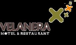 Restoran, organizacija konferencija, vjenčanja, masaža, organska kozmetika, Pula, Medulin
