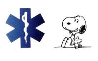 Veterinar, Veterinarian, pet shop, pets, Tierarzt, Tierhandlung