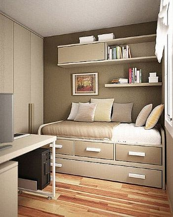 Kako napraviti svoj dom funkcionalnijim?
