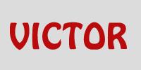 Knjigovodstvo, računovodstvene, savjetovanje, financijske i savjetodavne usluge, Pazin, Istra