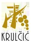 Istrischen Schnaps Honig, homemade Istrian brandy, istrian products, rakije, Istra