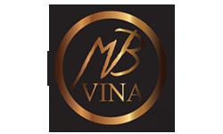 Wine tasting, weinprobe, degustazione vini, malvazija, Poreč
