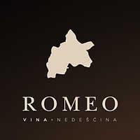 Istarska vina, vinarija, prodaja vina, degustacije, Vinistra, autohtona vina, Istra, Labin